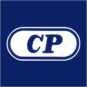 CPharm