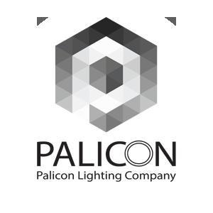 Palicon